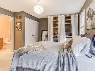 Photo 5: 18 Bakewell Street in Brampton: Bram West Condo for sale : MLS®# W3346570