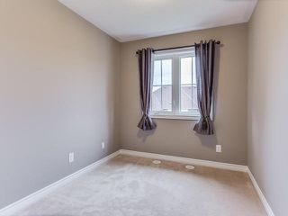 Photo 7: 18 Bakewell Street in Brampton: Bram West Condo for sale : MLS®# W3346570