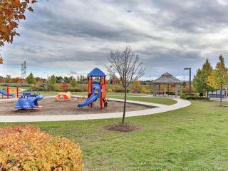 Photo 13: 18 Bakewell Street in Brampton: Bram West Condo for sale : MLS®# W3346570