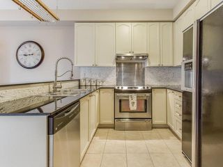 Photo 18: 18 Bakewell Street in Brampton: Bram West Condo for sale : MLS®# W3346570