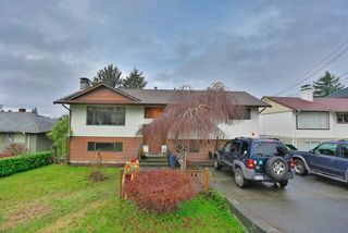 Photo 1: 14125 77 Avenue in Surrey: East Newton House for sale : MLS®# R2026114