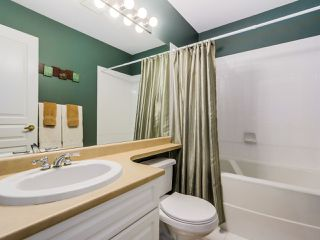 Photo 19: 3 2138 E KENT AVENUE SOUTH in Vancouver: Fraserview VE Townhouse for sale (Vancouver East)  : MLS®# R2031145