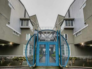 Photo 20: 3 2138 E KENT AVENUE SOUTH in Vancouver: Fraserview VE Townhouse for sale (Vancouver East)  : MLS®# R2031145