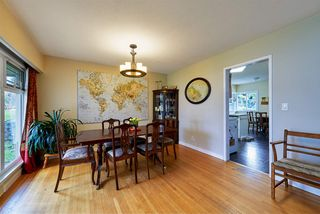 "Photo 4: 105 COLLEGE Court in New Westminster: Queens Park House for sale in ""Queens Park"" : MLS®# R2039051"