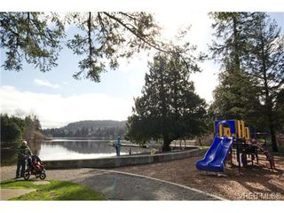Photo 20: 3053 Shoreview Dr in VICTORIA: La Glen Lake Single Family Detached for sale (Langford)  : MLS®# 725357