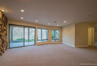 Photo 20: EL CAJON House for sale : 6 bedrooms : 2496 Colinas Paseo