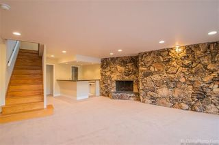 Photo 18: EL CAJON House for sale : 6 bedrooms : 2496 Colinas Paseo