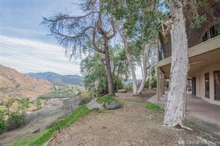 Photo 23: EL CAJON House for sale : 6 bedrooms : 2496 Colinas Paseo