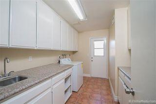 Photo 16: EL CAJON House for sale : 6 bedrooms : 2496 Colinas Paseo