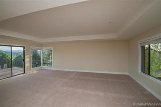 Photo 10: EL CAJON House for sale : 6 bedrooms : 2496 Colinas Paseo