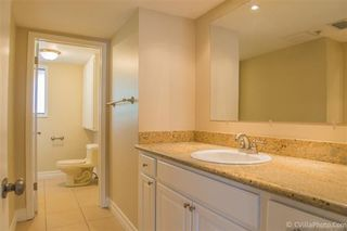 Photo 13: EL CAJON House for sale : 6 bedrooms : 2496 Colinas Paseo