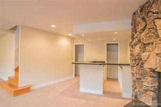 Photo 19: EL CAJON House for sale : 6 bedrooms : 2496 Colinas Paseo