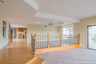 Photo 2: EL CAJON House for sale : 6 bedrooms : 2496 Colinas Paseo