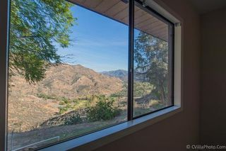 Photo 14: EL CAJON House for sale : 6 bedrooms : 2496 Colinas Paseo