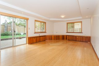 Photo 10: 2529 126 Street in Surrey: Crescent Bch Ocean Pk. House for sale (South Surrey White Rock)  : MLS®# R2057432
