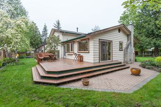 Photo 18: 2529 126 Street in Surrey: Crescent Bch Ocean Pk. House for sale (South Surrey White Rock)  : MLS®# R2057432