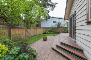 Photo 17: 2529 126 Street in Surrey: Crescent Bch Ocean Pk. House for sale (South Surrey White Rock)  : MLS®# R2057432