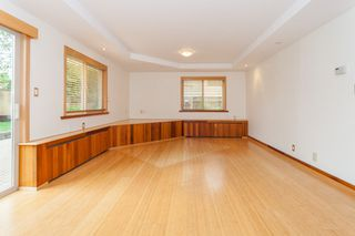 Photo 11: 2529 126 Street in Surrey: Crescent Bch Ocean Pk. House for sale (South Surrey White Rock)  : MLS®# R2057432