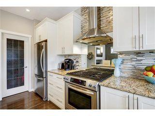Photo 10: 134 MAHOGANY Heights SE in Calgary: Mahogany House for sale : MLS®# C4060234