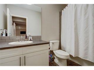 Photo 31: 134 MAHOGANY Heights SE in Calgary: Mahogany House for sale : MLS®# C4060234