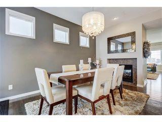 Photo 16: 134 MAHOGANY Heights SE in Calgary: Mahogany House for sale : MLS®# C4060234