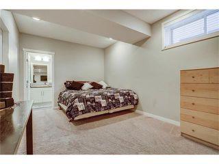 Photo 30: 134 MAHOGANY Heights SE in Calgary: Mahogany House for sale : MLS®# C4060234