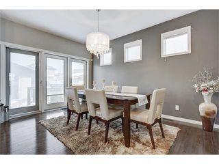 Photo 17: 134 MAHOGANY Heights SE in Calgary: Mahogany House for sale : MLS®# C4060234