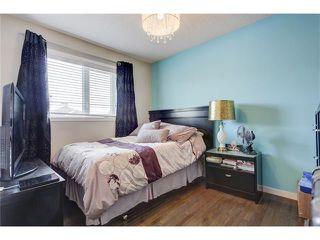 Photo 24: 134 MAHOGANY Heights SE in Calgary: Mahogany House for sale : MLS®# C4060234