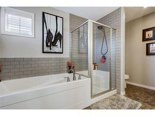 Photo 21: 134 MAHOGANY Heights SE in Calgary: Mahogany House for sale : MLS®# C4060234