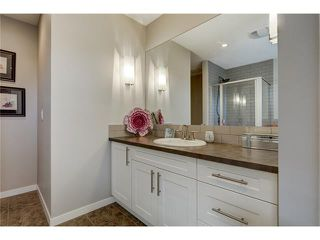 Photo 22: 134 MAHOGANY Heights SE in Calgary: Mahogany House for sale : MLS®# C4060234