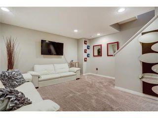 Photo 29: 134 MAHOGANY Heights SE in Calgary: Mahogany House for sale : MLS®# C4060234