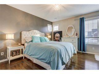 Photo 18: 134 MAHOGANY Heights SE in Calgary: Mahogany House for sale : MLS®# C4060234