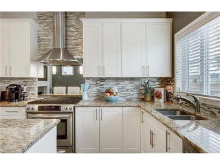 Photo 11: 134 MAHOGANY Heights SE in Calgary: Mahogany House for sale : MLS®# C4060234
