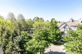 "Photo 15: 7488 MAGNOLIA Terrace in Burnaby: Highgate Townhouse for sale in ""CAMARILLO"" (Burnaby South)  : MLS®# R2060023"