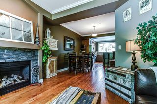 "Photo 9: 77 11252 COTTONWOOD Drive in Maple Ridge: Cottonwood MR Townhouse for sale in ""COTTONWOOD RIDGE"" : MLS®# R2062790"