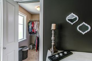 "Photo 11: 77 11252 COTTONWOOD Drive in Maple Ridge: Cottonwood MR Townhouse for sale in ""COTTONWOOD RIDGE"" : MLS®# R2062790"