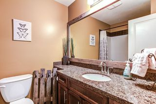 "Photo 15: 77 11252 COTTONWOOD Drive in Maple Ridge: Cottonwood MR Townhouse for sale in ""COTTONWOOD RIDGE"" : MLS®# R2062790"