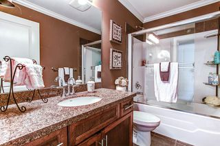 "Photo 12: 77 11252 COTTONWOOD Drive in Maple Ridge: Cottonwood MR Townhouse for sale in ""COTTONWOOD RIDGE"" : MLS®# R2062790"