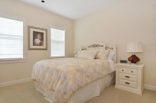 """Photo 20: 35511 DONEAGLE Place in Abbotsford: Abbotsford East House for sale in """"EAGLE MOUNTAIN"""" : MLS®# R2065635"""