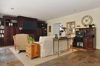 """Photo 9: 35511 DONEAGLE Place in Abbotsford: Abbotsford East House for sale in """"EAGLE MOUNTAIN"""" : MLS®# R2065635"""