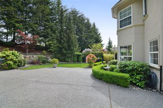 """Photo 24: 35511 DONEAGLE Place in Abbotsford: Abbotsford East House for sale in """"EAGLE MOUNTAIN"""" : MLS®# R2065635"""