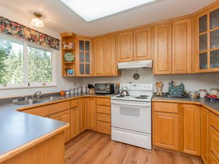 "Photo 5: 10911 248TH Street in Maple Ridge: Albion House for sale in ""North Albion"" : MLS®# R2067970"