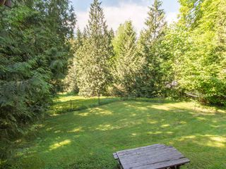 "Photo 13: 10911 248TH Street in Maple Ridge: Albion House for sale in ""North Albion"" : MLS®# R2067970"