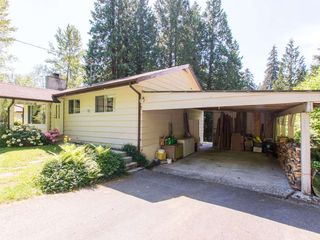 "Photo 15: 10911 248TH Street in Maple Ridge: Albion House for sale in ""North Albion"" : MLS®# R2067970"