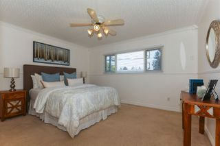 Photo 11: 22579 123 Avenue in Maple Ridge: East Central House for sale : MLS®# R2068168