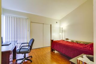 Photo 14: MISSION VALLEY Condo for sale : 1 bedrooms : 1625 Hotel Circle C302 in San Diego