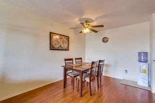 Photo 8: MISSION VALLEY Condo for sale : 1 bedrooms : 1625 Hotel Circle C302 in San Diego