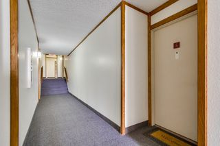 Photo 4: MISSION VALLEY Condo for sale : 1 bedrooms : 1625 Hotel Circle C302 in San Diego