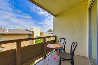 Photo 21: MISSION VALLEY Condo for sale : 1 bedrooms : 1625 Hotel Circle C302 in San Diego