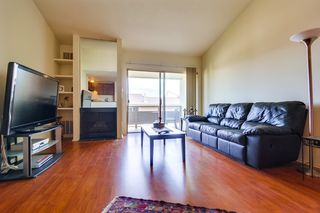 Photo 5: MISSION VALLEY Condo for sale : 1 bedrooms : 1625 Hotel Circle C302 in San Diego